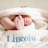 Lincoln-63-Edit