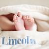 Lincoln-64-Edit