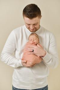 Maci Newborn-11
