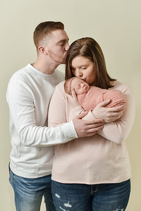 Maci Newborn-6