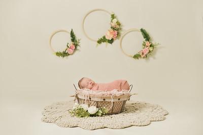 Maci Newborn-19