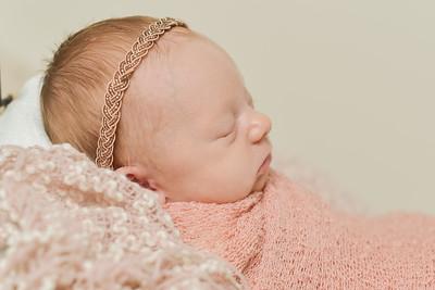 Maci Newborn-21