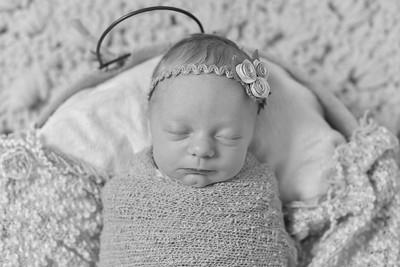 Maci Newborn-24