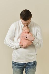 Maci Newborn-10