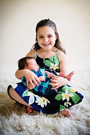 Mason~newborn