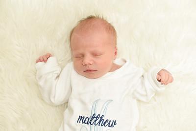 Matthew-05