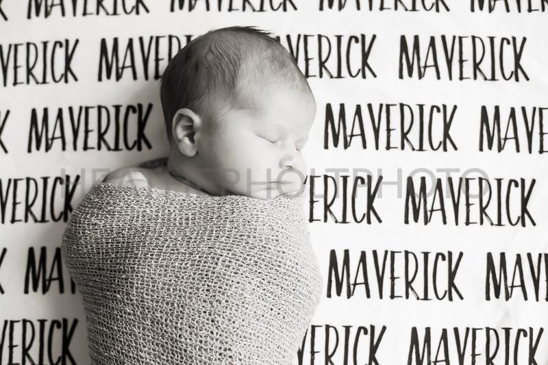 Maverick_154