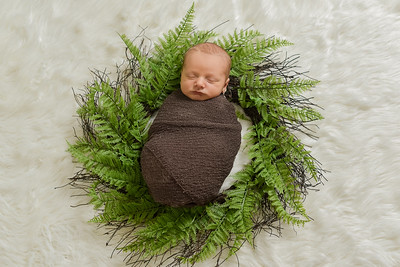 Newborn-6