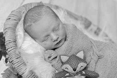 Newborn-13