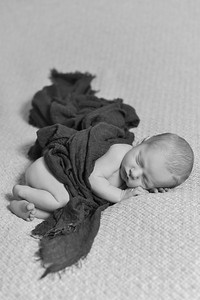 Newborn-17