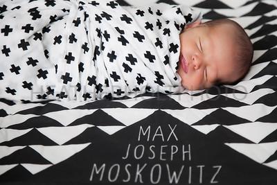 Max_017