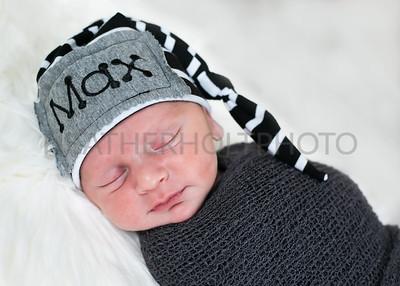 Max_020