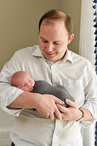Merritt Newborn-18