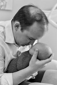 Merritt Newborn-27