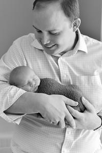 Merritt Newborn-21