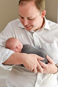 Merritt Newborn-20
