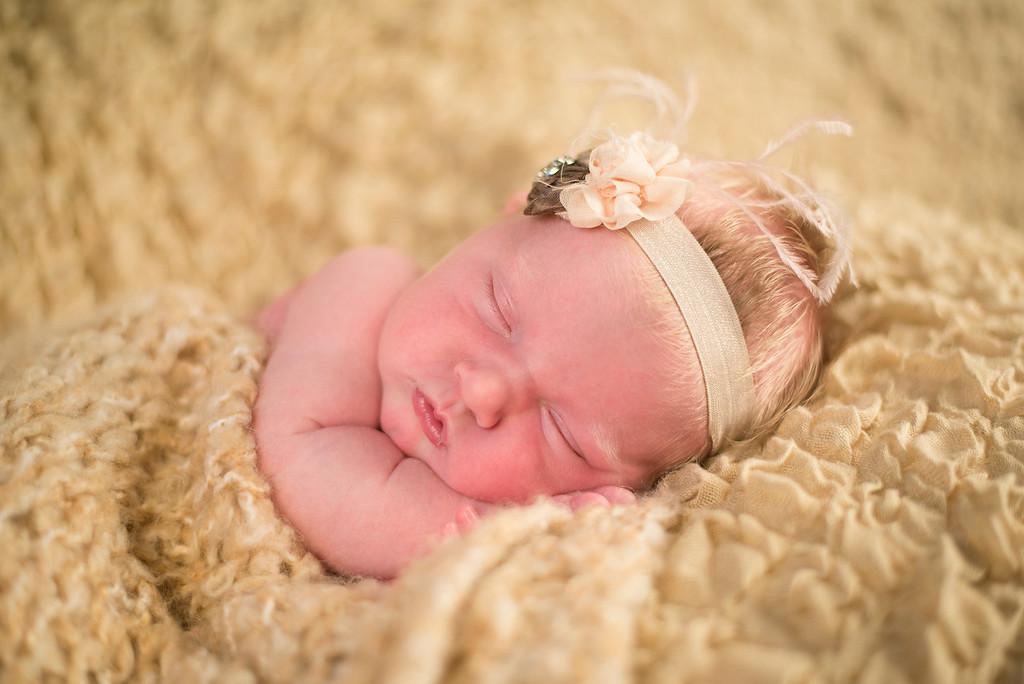 Meyer-Newborn-071