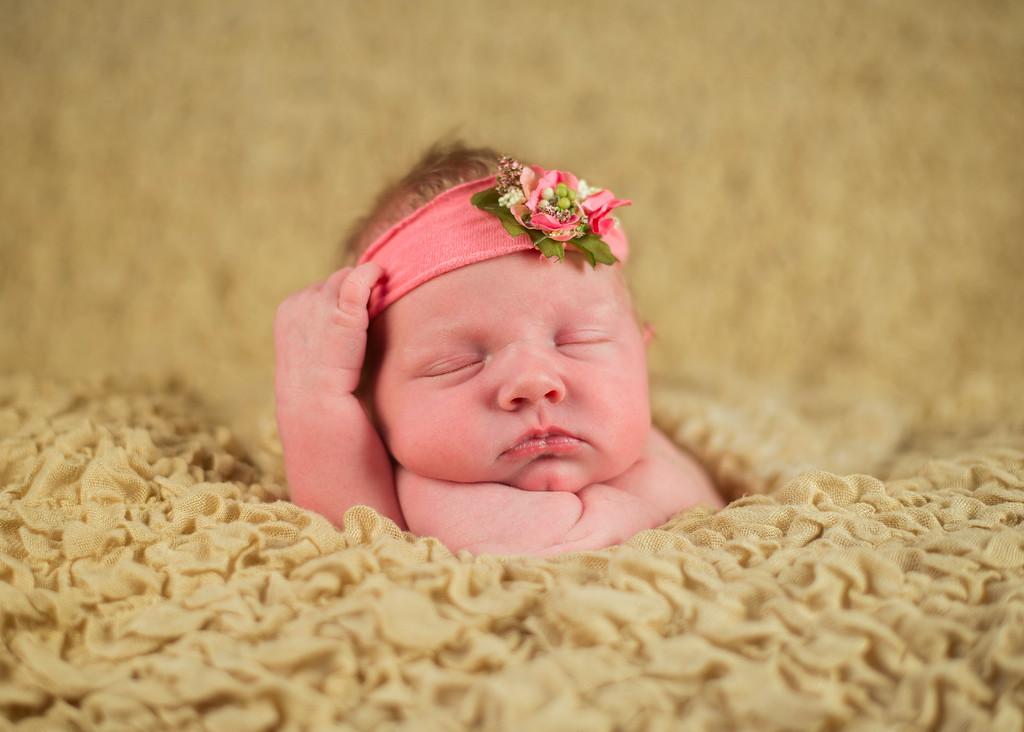 Meyer-Newborn-084