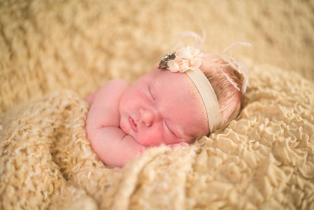 Meyer-Newborn-072