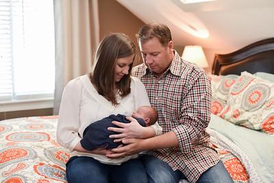 Murphy Newborn-28