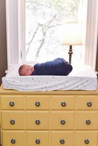 Murphy Newborn-12