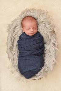 Murphy Newborn-24