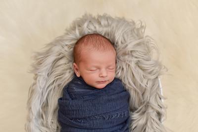 Murphy Newborn-25