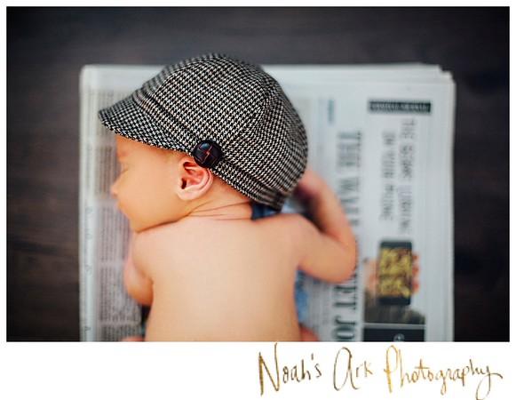 Nash | Vendor Gallery