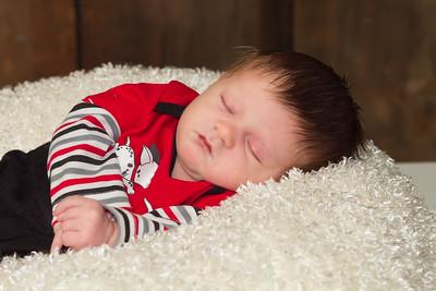 02-03-2013-Landon-Newborn--7