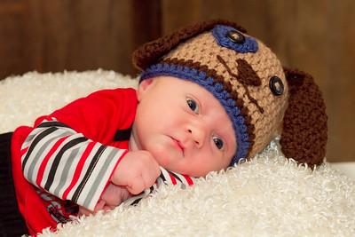02-03-2013-Landon_Newborn-2