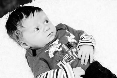 02-03-2013-Landon-Newborn--8
