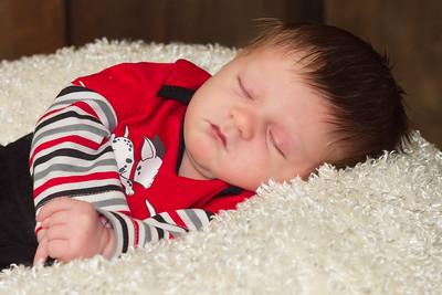 02-03-2013-Landon-Newborn--11