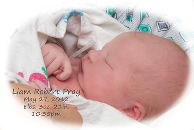 05-27-2012_Liam_Robert_Pray-1547-2