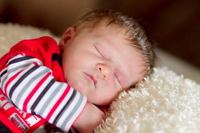 02-03-2013-Landon_Newborn-