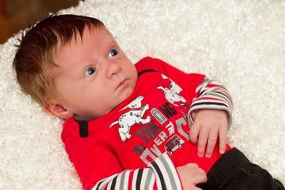 02-03-2013-Landon-Newborn--6a