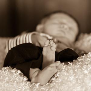 02-03-2013-Landon-Newborn-1581