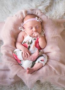 NoraMarrin-Newborn-021