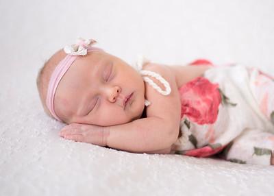 NoraMarrin-Newborn-005