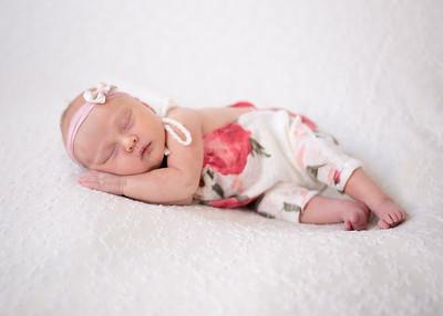 NoraMarrin-Newborn-010