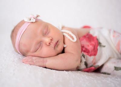NoraMarrin-Newborn-003