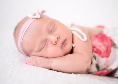 NoraMarrin-Newborn-013