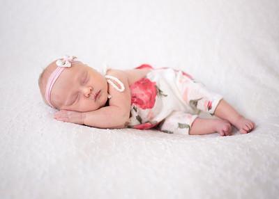 NoraMarrin-Newborn-009
