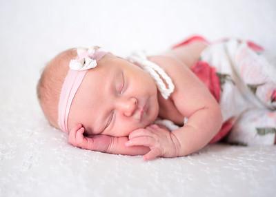 NoraMarrin-Newborn-014