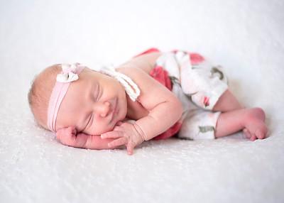 NoraMarrin-Newborn-015
