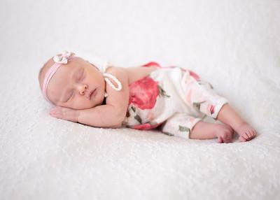 NoraMarrin-Newborn-011