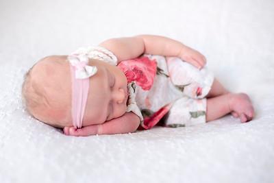 NoraMarrin-Newborn-020