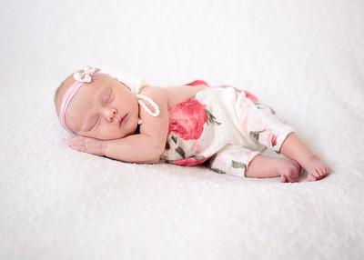 NoraMarrin-Newborn-012
