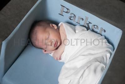 Parker_018