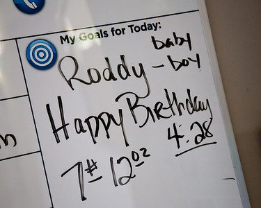 Roddy_001