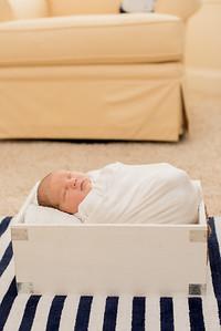 Sawyer Newborn-20